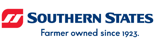 Southern States - Farmer owned since 1923